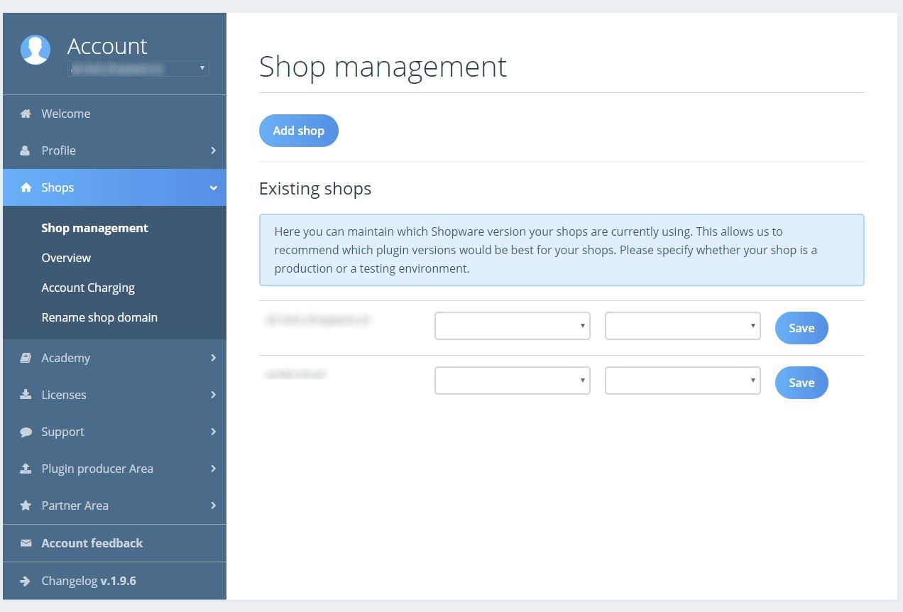 e2f2e5f5ea42 Shopware Account   Shopware ID